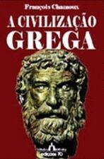 A Civilizacao Grega