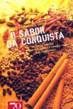 SABOR DA CONQUISTA, O